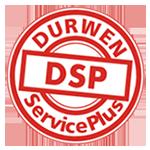 dsp_logo